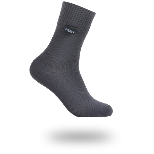 Dexshell Coolvent Lite M водонепроникні Шкарпетки