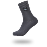 Dexshell Coolvent Lite M водонепроникні Шкарпетки, фото 4