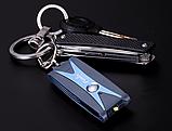 Ліхтар ручний Fenix UC01 Blue, фото 2