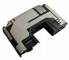 Динамик Nokia 6700 Classic Полифонический (Buzzer) в рамке, с антенным модулем Original