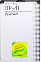 Акумулятор Nokia BP-4L (1500 mAh)