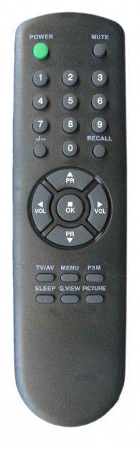 Пульт для телевизора LG 105-230F