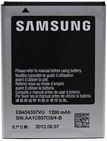 Аккумулятор Samsung S5360 Galaxy Y / EB454357VU (1200 mAh)