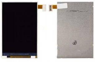 Дисплей Huawei U8510 Ideos X3, Blaze (U8510-0) без тачскрина