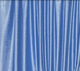 Ткань Софт Айпек №224, фото 2