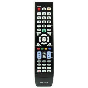 Пульт для телевізора Samsung BN59-00872A