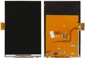 Дисплей Samsung Galaxy Ace Duos S6352, Galaxy Ace Duos S6802 (copy)