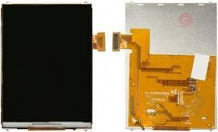 Дисплей Samsung Galaxy Y S5360 (copy)