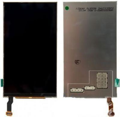 Дисплей (экран) для телефона Nokia X7-00