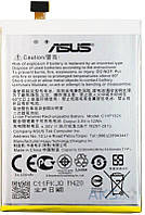 Аккумулятор Asus ZenFone 6 / c11p1325 (3230-3330 mAh) 12 мес. гарантии