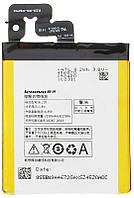 Акумулятор Lenovo S850 IdeaPhone / BL220 (2150 mAh) 12 міс. гарантії