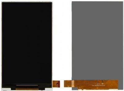 Дисплей (экран) для телефона Lenovo A316i, A319, A320T, A396