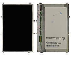 Дисплей для планшета Asus Eee Pad Transformer TF101