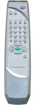 Пульт для телевизора Shivaki TCL HTC026