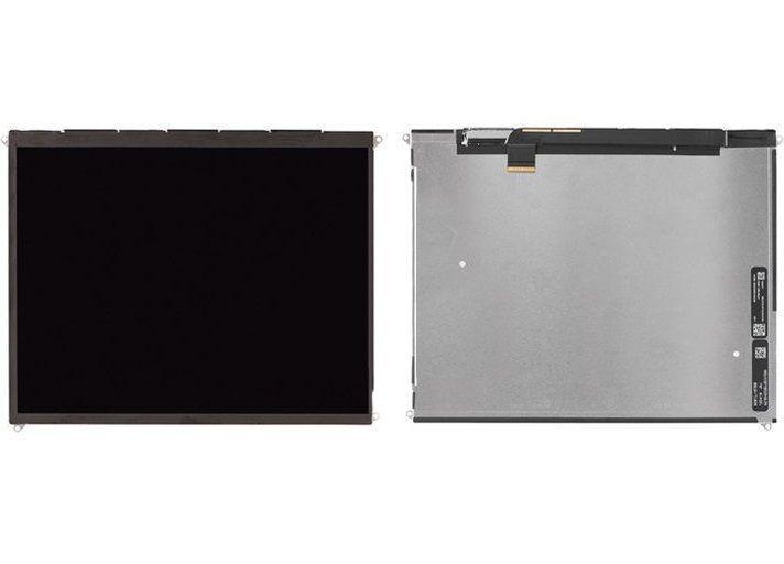 Дисплей для планшета Apple Apple iPad 3 (A1416, A1430), iPad 4 (A1458, A1459) (original)