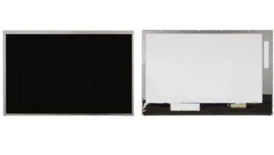 Дисплей для планшета Asus Transformer Pad TF300, Transformer Pad TF301