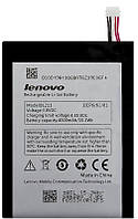 Аккумулятор Lenovo P780 IdeaPhone / BL211 (4000 - 4100 mAh) 12 мес. гарантии, фото 1