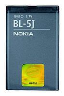 Акумулятор Nokia BL-5J (1320 mAh)