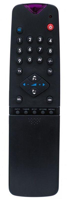 Пульт для телевизора Вeko RC- 647340