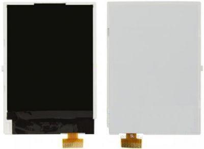 Дисплей (экран) для телефона Nokia 1616, 1661, 1662, 1800, 5030