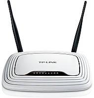 Роутер TP-Link TL-WR841N