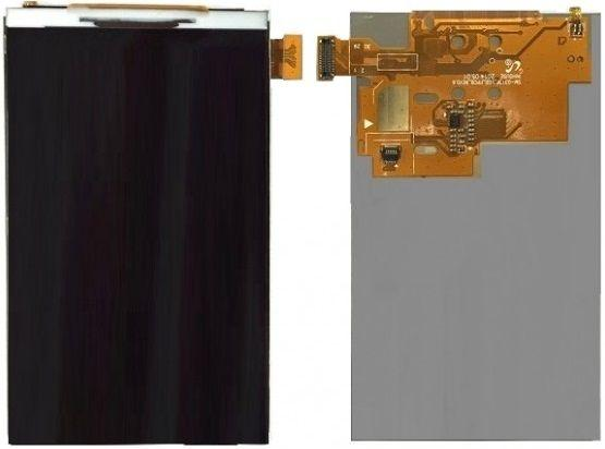 Дисплей (экран) для телефона Samsung Galaxy Ace 4 Lite G313H, Galaxy Ace 4 Lite Duos G313HD Original