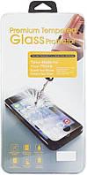Защитное стекло 1TOUCH 2.5D Samsung N920 Galaxy Note 5