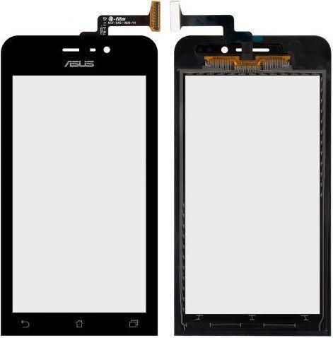 Сенсор (тачскрин) Asus ZenFone 4 A450CG Black
