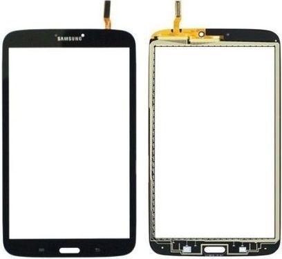 Сенсор (тачскрин) Samsung T310 Galaxy Tab 3, T3100 Galaxy Tab 3 Black