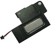 Динамік Asus ZenFone 5 (A501CG) Поліфонічний (Buzzer) Original