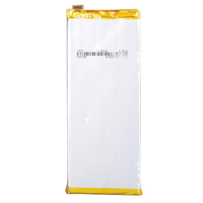 Аккумулятор Huawei Ascend G7 / HB3748B8EBC (3000 mAh) Original