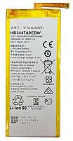 Аккумулятор Huawei Ascend P8 / HB3447A9EBW (2680 mAh) 12 мес. гарантии
