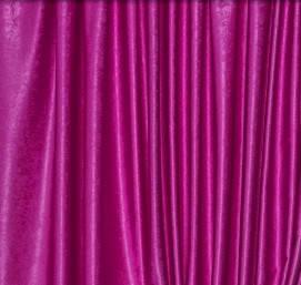 Ткань Софт Айпек №245, фото 2
