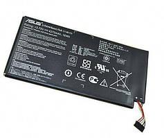 Акумулятор для планшета Asus ME172V MeMO Pad 7 / C11-ME172V (4270 mAh) Original