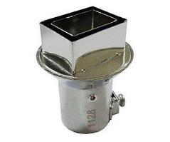 Насадка для термофеном 1127 17.5x17.5 мм AOYUE