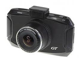 Відеореєстратор GT N70