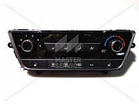 Блок управления печкой для HYUNDAI Sonata LF 2014-2020 23700069331H, 97250C2041