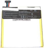 Акумулятор для планшета Asus ME173X MeMO Pad HD 7 / C11P1304 (3950 mAh) Original