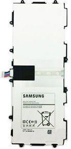 Акумулятор для планшета Samsung P5220 Galaxy Tab 3 10.1 / T4500E / SP3081A9H (6800 mAh) Original