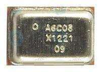 Микрофон Samsung A310 / A320 / A510 / A520 / A710 / A720 / J120 / J200 / J510 / J700 / J710F / G930 / G935