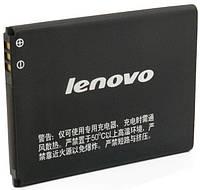 Аккумулятор Lenovo A356 IdeaPhone (1500 mAh) 12 мес. гарантии, фото 1