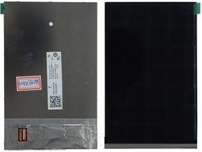 Дисплей для планшета Lenovo IdeaTab A3500 7 (A7-50) (copy)