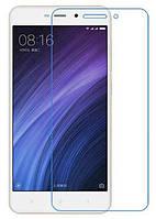 Защитное стекло 1TOUCH 2.5D Xiaomi Redmi 4A