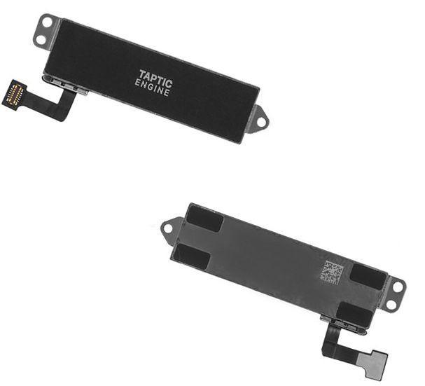 Вибромотор Apple iPhone 7