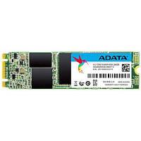 SSD Накопитель ADATA M.2 Ultimate SU800 256GB (ASU800NS38-256GT-C)