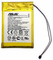 Аккумулятор для телефона  Asus Zenfone C ZC451CG / C11P1421 (2100 mAh) Original