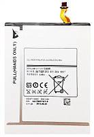 Акумулятор для планшета Samsung T110 Galaxy Tab 3 Lite 7.0 / T3600E (3600 mAh) Original