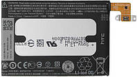 Аккумулятор HTC One mini 2 / B0P6M100 (2100 mAh) 12 мес. гарантии, фото 1