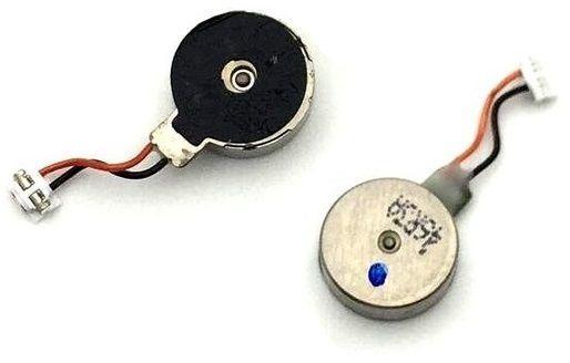 Вибромотор Sony C6902 / C6903 / C6906 / C6943 Xperia Z1