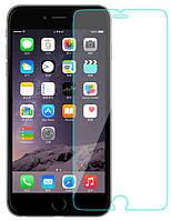 Захисне скло 1TOUCH Apple iPhone 7, iPhone 8 (Тих. Пак.)